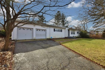 10 Queens St, Huntington, NY 11743 - MLS#: 3103044