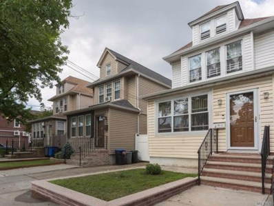 92-17 71 Ave, Forest Hills, NY 11375 - MLS#: 3103084