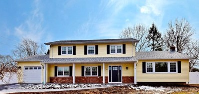 29 Foothill Ln, E. Northport, NY 11731 - MLS#: 3103102