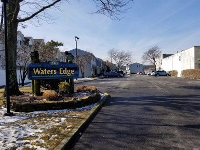 116 Westend Ave UNIT 27, Freeport, NY 11520 - MLS#: 3103112