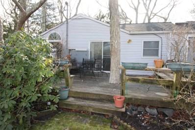 90 Springville Rd, Hampton Bays, NY 11946 - MLS#: 3103151