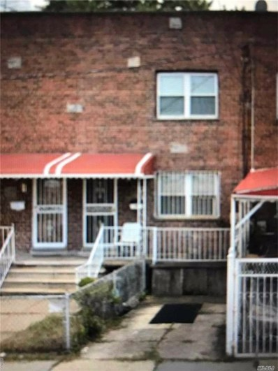 784 Magenta St, Bronx, NY 10467 - MLS#: 3103173