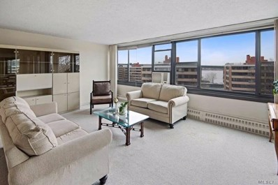 9-20 166th, Beechhurst, NY 11357 - MLS#: 3103196