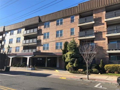 360 Central Ave, Lawrence, NY 11559 - MLS#: 3103216