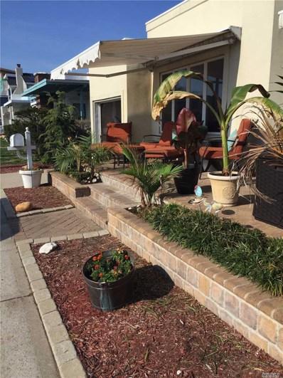 6 Clark St, Long Beach, NY 11561 - MLS#: 3103236