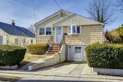 19 Linwood Rd S., Port Washington, NY 11050 - MLS#: 3103240