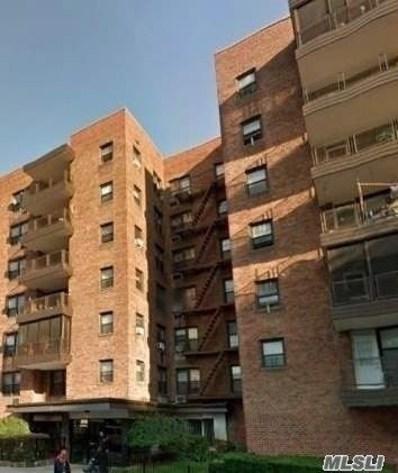 138-70 Elder, Flushing, NY 11355 - MLS#: 3103264