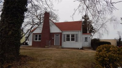 2 3rd Ave, E. Northport, NY 11731 - MLS#: 3103295