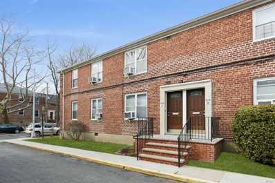 35-35 205th Street, Bayside, NY 11361 - MLS#: 3103328