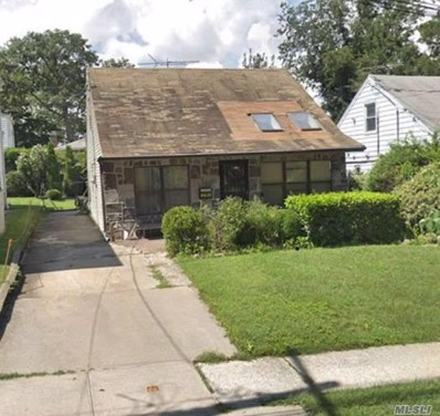 64-18 233rd, Bayside, NY 11364 - MLS#: 3103360