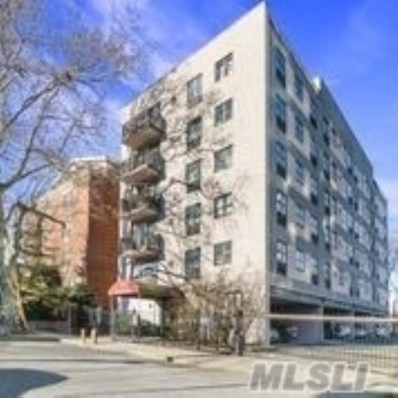 25-54 12th, Astoria, NY 11102 - MLS#: 3103370