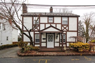 5 Lee Ct, Great Neck, NY 11024 - MLS#: 3103397