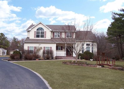 77 C Robinson, Medford, NY 11763 - MLS#: 3103422