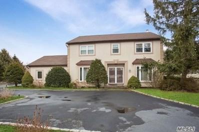 176 Southfield Rd, Calverton, NY 11933 - MLS#: 3103466