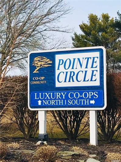 29 Pointe Circle S, Coram, NY 11727 - MLS#: 3103492