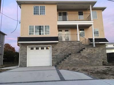 26 B Alameda St, Inwood, NY 11096 - MLS#: 3103601