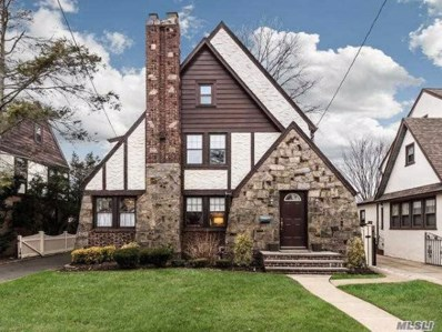 105 Stratford Rd, W. Hempstead, NY 11552 - MLS#: 3103638