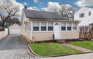7 Pine Park Ave, Bayville, NY 11709 - MLS#: 3103671