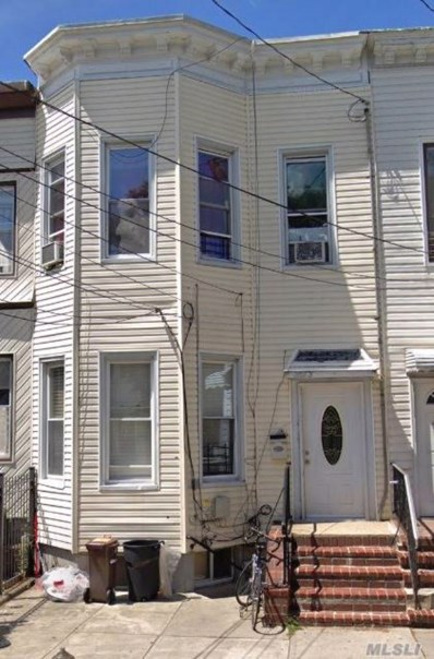 80-23 86 Rd, Woodhaven, NY 11421 - MLS#: 3103715