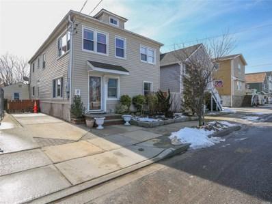 27 Deal Rd, Island Park, NY 11558 - MLS#: 3103733