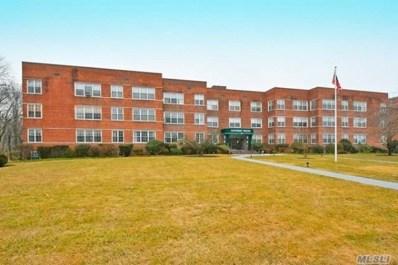 366 Stewart Ave, Garden City, NY 11530 - MLS#: 3103798