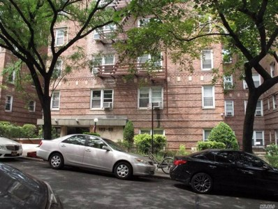 102-55 67th Dr UNIT 5E, Forest Hills, NY 11375 - MLS#: 3103888