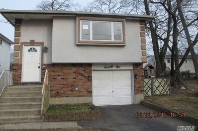 71 Carmans Rd, Massapequa, NY 11758 - MLS#: 3103928