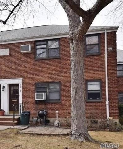168-02 18, Whitestone, NY 11357 - MLS#: 3103933
