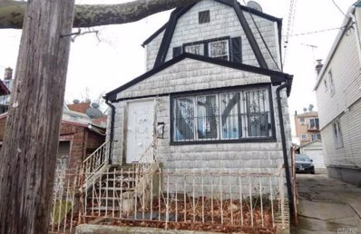 97-28 133rd St, Richmond Hill, NY 11419 - MLS#: 3103942