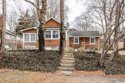 11 Acacia Rd, Rocky Point, NY 11778 - MLS#: 3103957