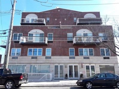 66-83 70th, Middle Village, NY 11379 - MLS#: 3103961