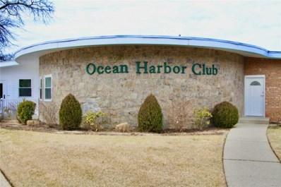 4 Rose St, Oceanside, NY 11572 - MLS#: 3103989