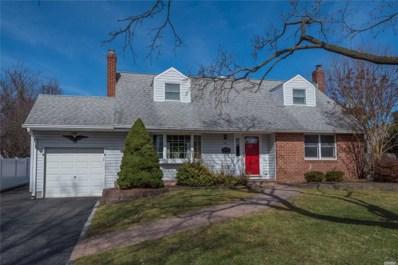 47 Grover Ln, E. Northport, NY 11731 - MLS#: 3103998