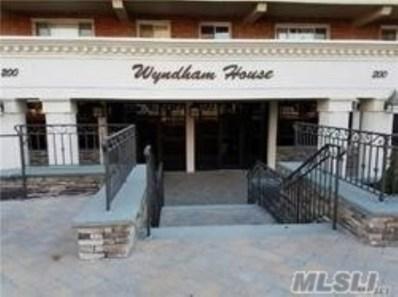 200 Atlantic Ave, Lynbrook, NY 11563 - MLS#: 3104010