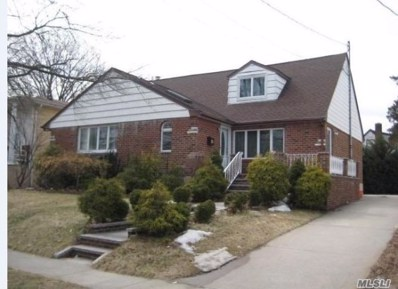 106 Lucille Ave, Elmont, NY 11003 - MLS#: 3104013
