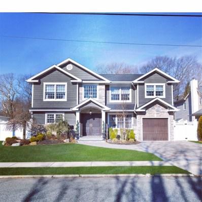 1248 Lakeshore Dr, Massapequa Park, NY 11762 - MLS#: 3104057