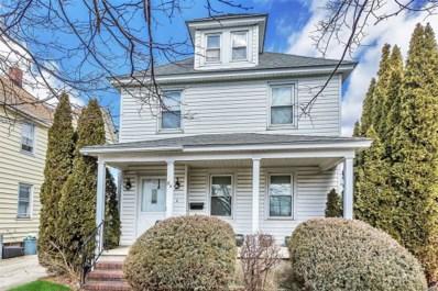 84 Cottage Pl, Mineola, NY 11501 - MLS#: 3104099