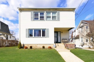 210 Spring St, Lawrence, NY 11559 - MLS#: 3104100