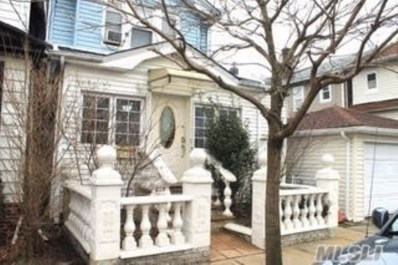 80-10 86th, Woodhaven, NY 11421 - MLS#: 3104101