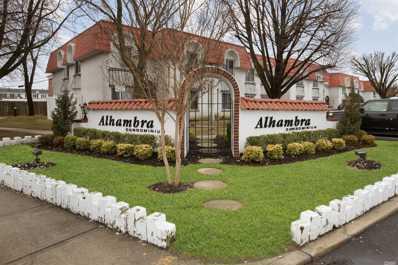 97 Alhambra Dr, Oceanside, NY 11572 - MLS#: 3104132