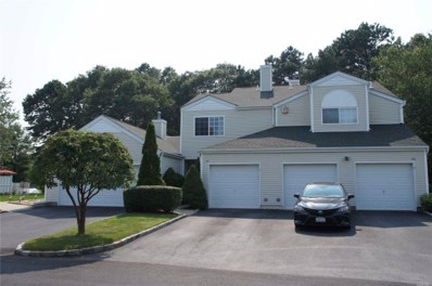 181 Gothic Cir, Manorville, NY 11949 - MLS#: 3104180