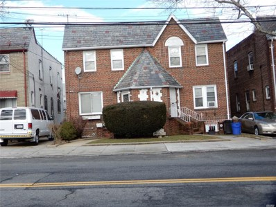 11435 Colfax St, Cambria Heights, NY 11411 - MLS#: 3104228