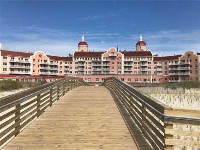 2 Richmond UNIT 1A, Lido Beach, NY 11561 - MLS#: 3104250