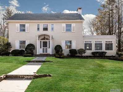 10 Terrace Dr, Port Washington, NY 11050 - MLS#: 3104301