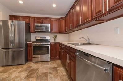 79 Leeward Ct, Port Jefferson, NY 11777 - MLS#: 3104337