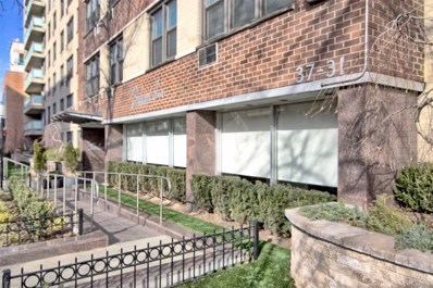 37-31 73, Jackson Heights, NY 11372 - MLS#: 3104382