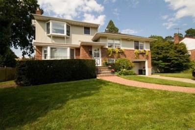3829 Beechwood Pl, Seaford, NY 11783 - MLS#: 3104439