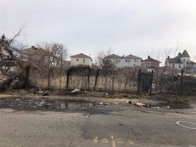 1380 Pinson St, Far Rockaway, NY 11691 - MLS#: 3104473