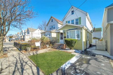 90-03 247th, Bellerose, NY 11426 - MLS#: 3104520
