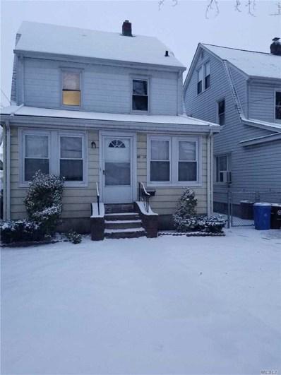89-14 241 Street, Bellerose, NY 11426 - MLS#: 3104536